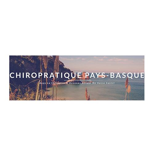 chiropracteur biarritz lien 5